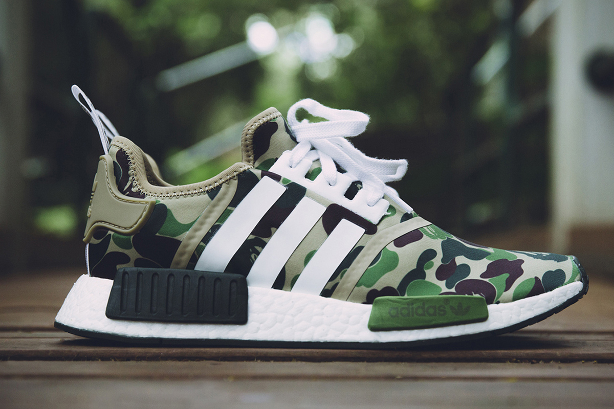 best adidas of all time