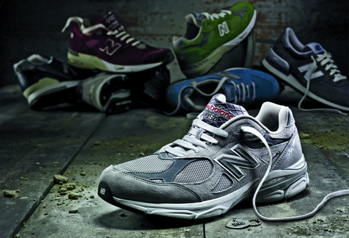 new balance latest design Sale,up to 76% Discounts