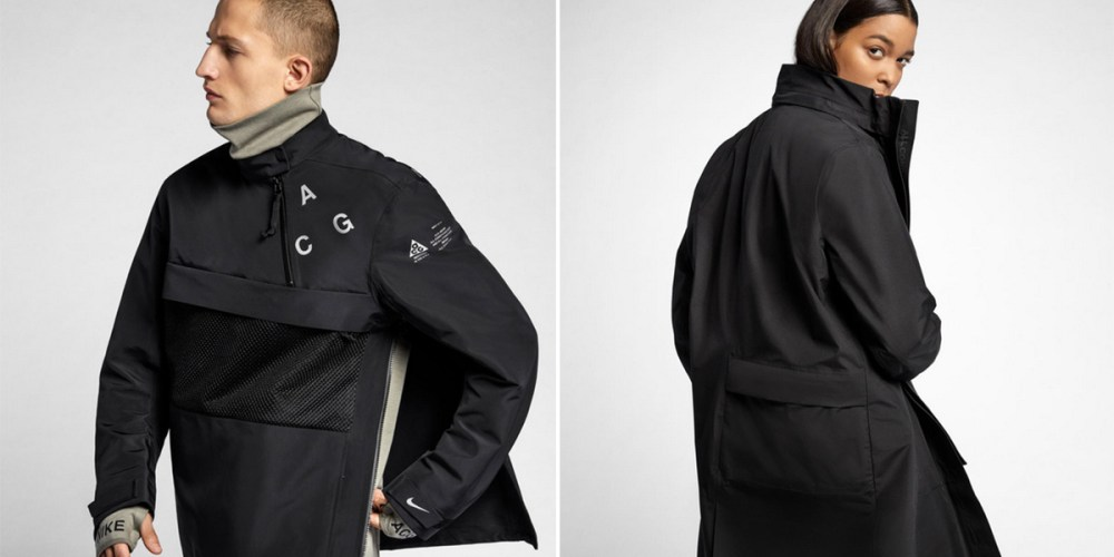 nikelab acg winter 2017