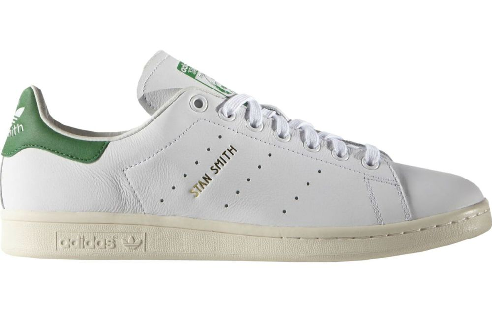 Adidas Stan smith Vintage OG Green