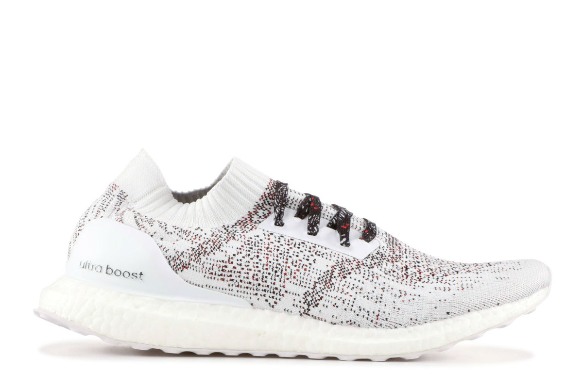 10 Best adidas Ultra BOOST Uncaged
