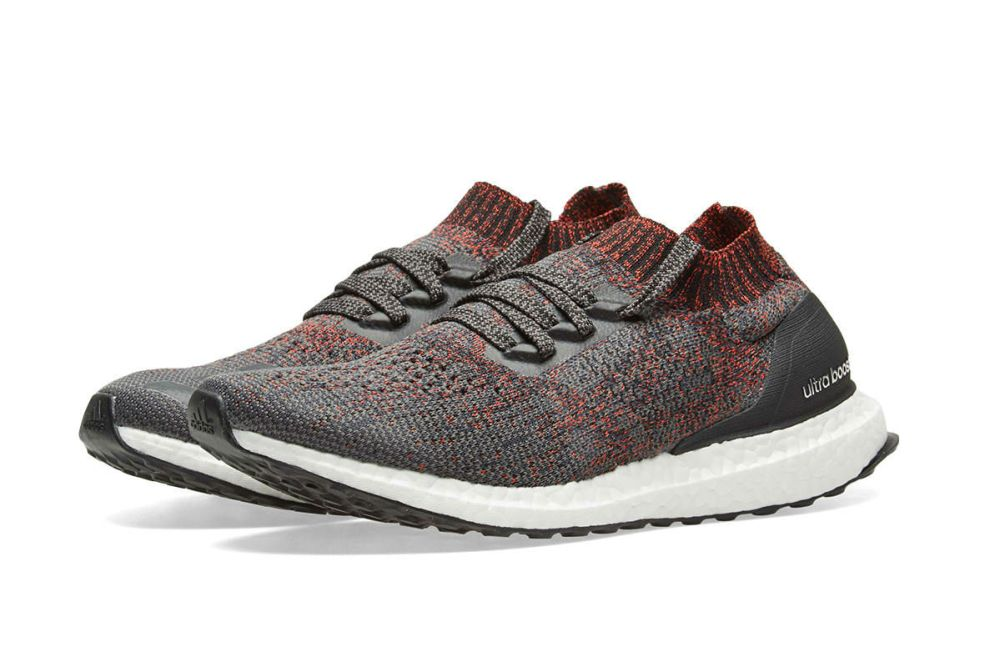 d0ca36fe45ccb 10 Best adidas Ultra BOOST Uncaged Colorways