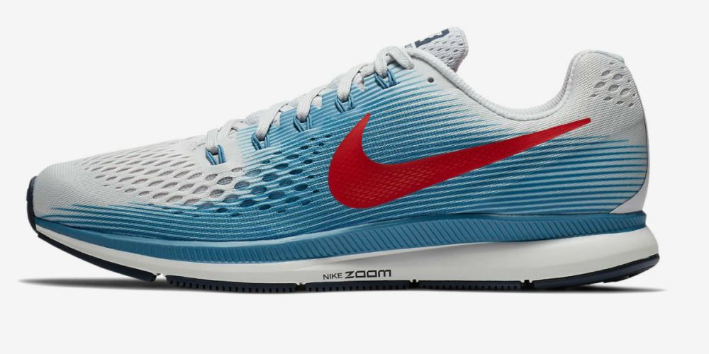 c4fcf686a626b Running For All  Nike Air Zoom Pegasus 34