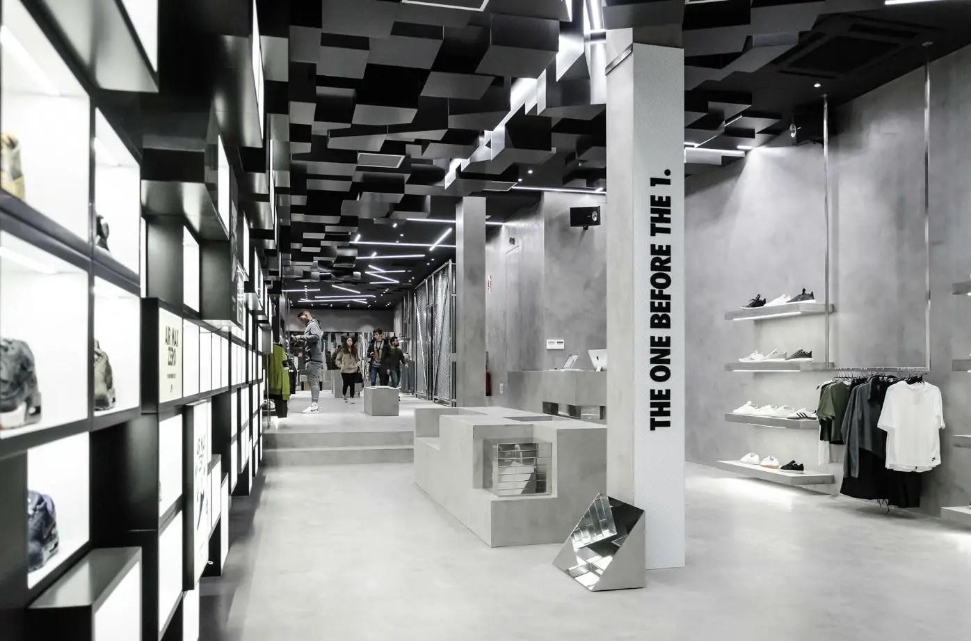 Legit Sneaker Websites: The Ultimate List · air jordan 1 off white ...
