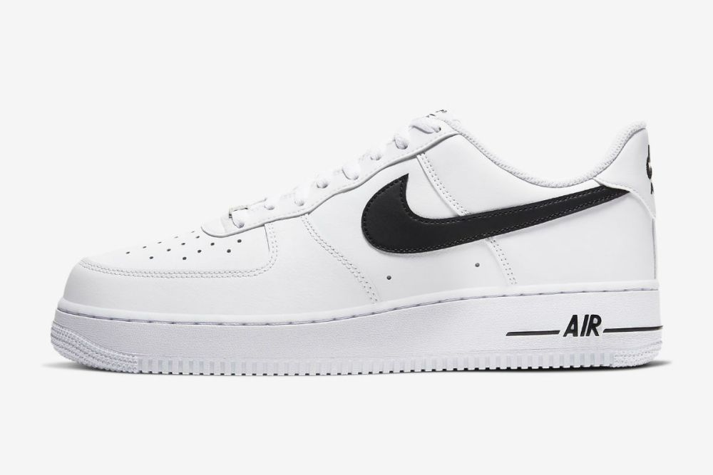 cortar Treinta empleo  Top 10 Best Nike Air Force 1 Colorways (Available Now) | Cult Edge