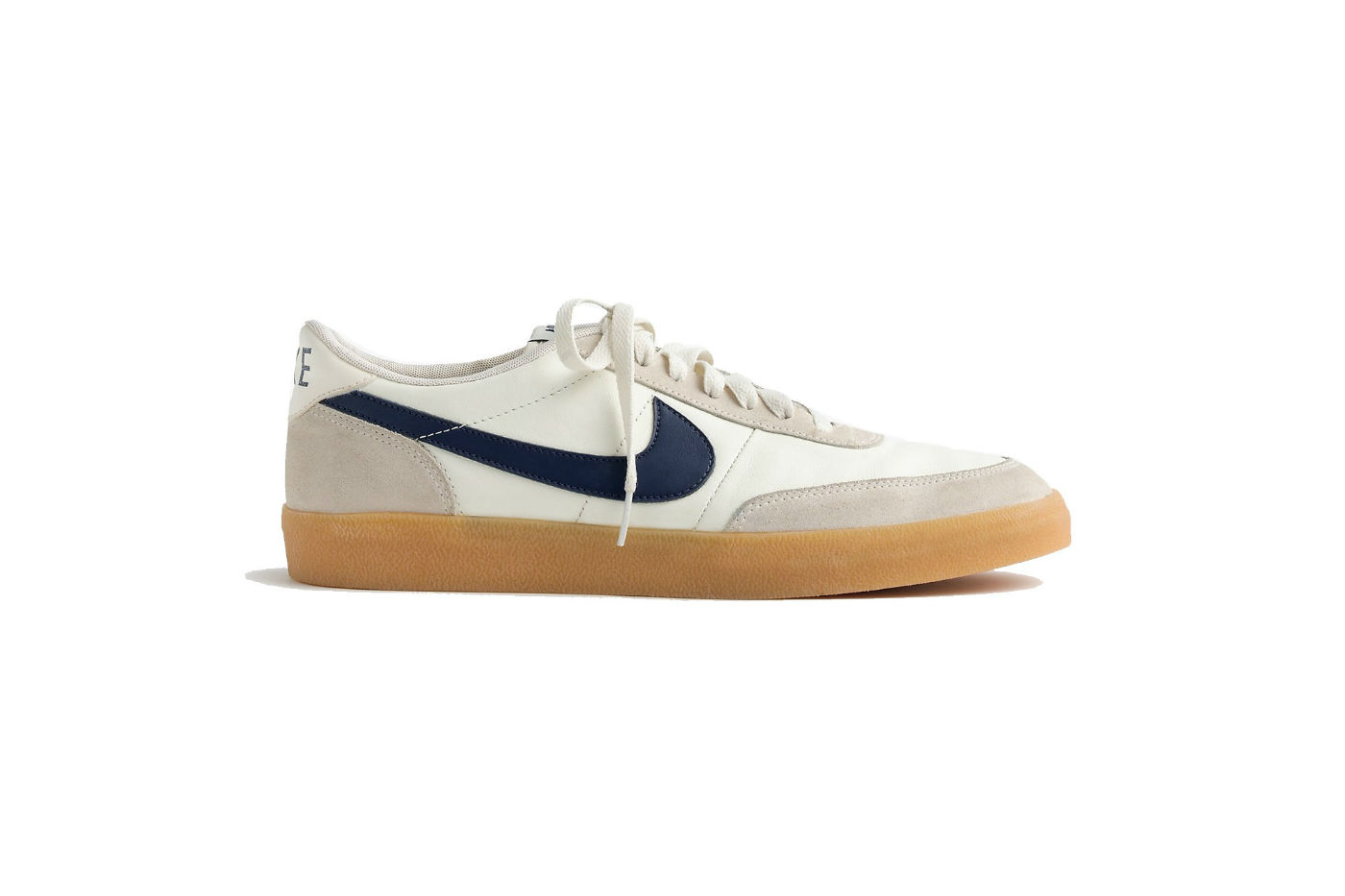 Aprendizaje Alcanzar Compasión  Nike Killshot 2: Where to Buy, Story and Background | Cult Edge