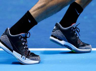 The Best Tennis Shoes Available