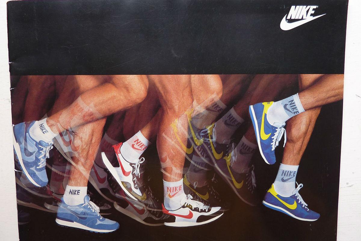 nike best sneakers