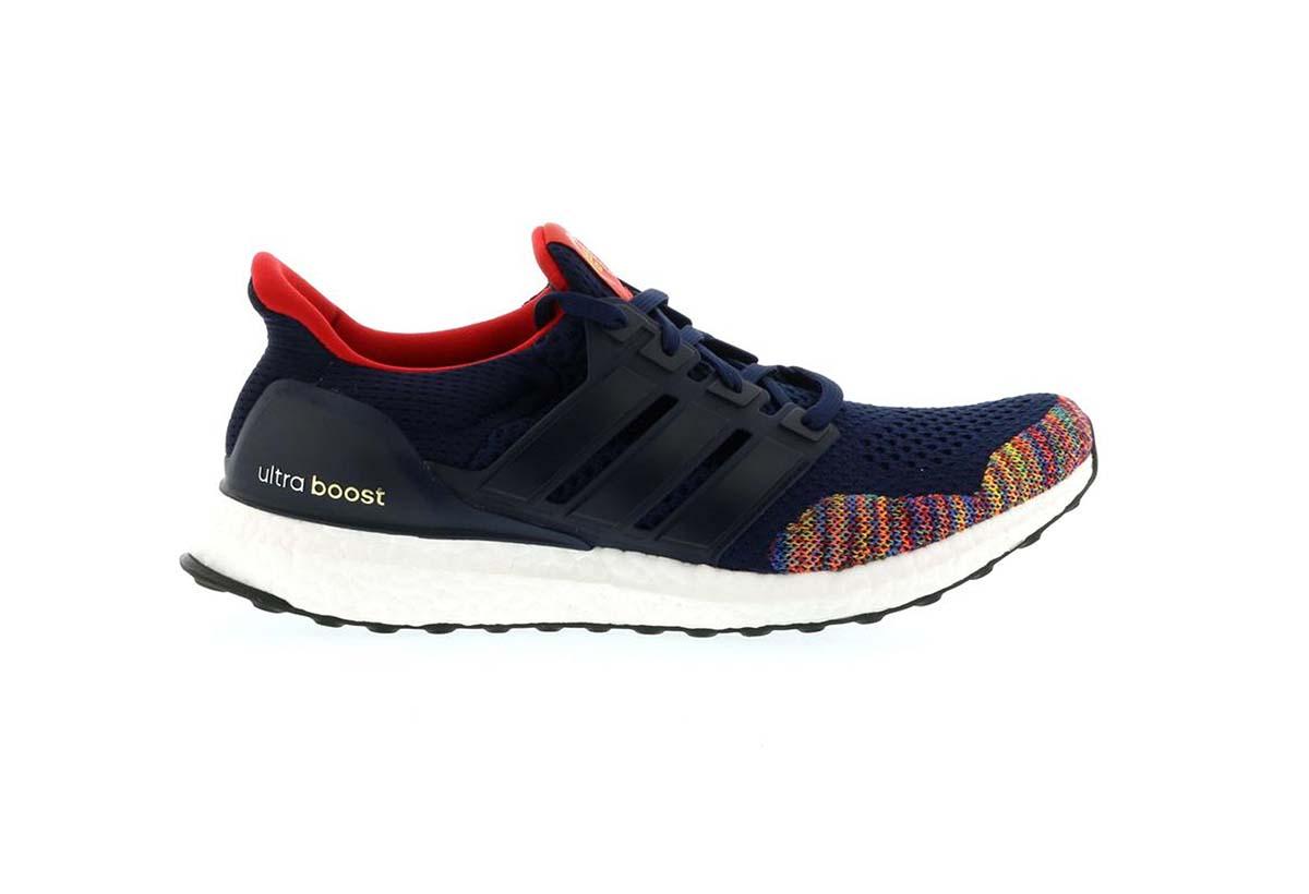 adidas chinese new year