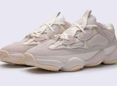 adidas yeezy bone white