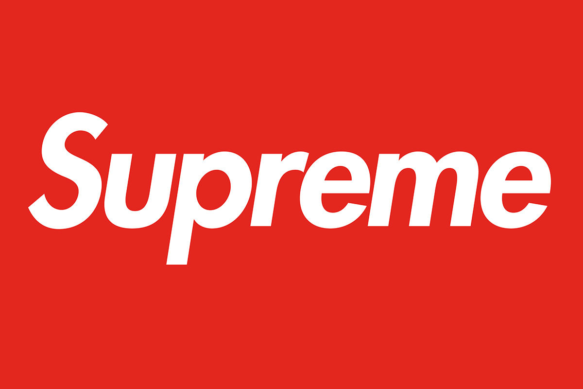 Get to know the fastest and best Supreme bot on the market