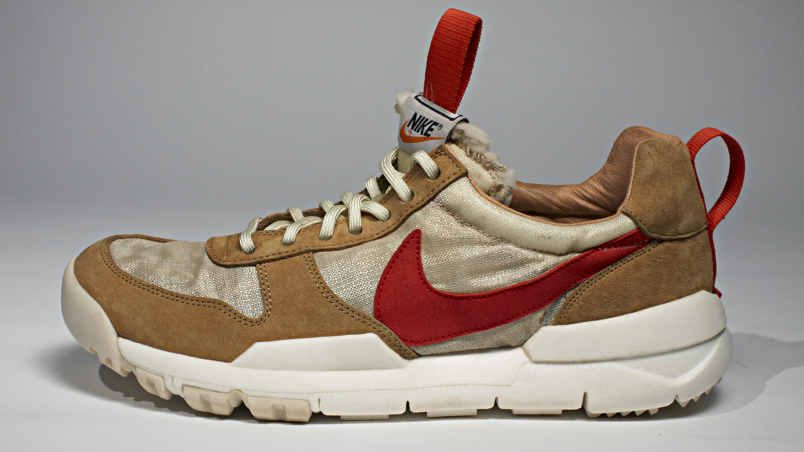 Nike Mars Yard 2.0: All You Need to Know About The Re-release