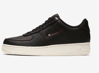 Nike Air Force 1 Low Jewel Premium