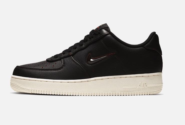 Nike Air Force 1 Low Jewel Premium