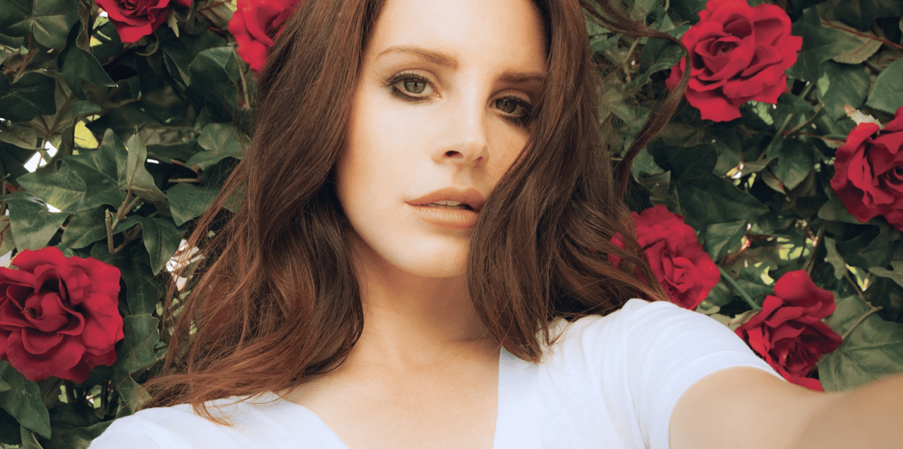 Lust for life
