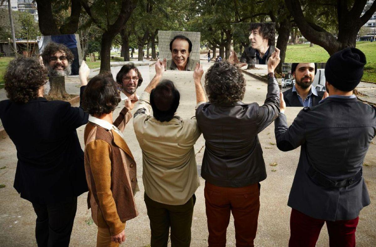 7 artistas do Uruguai que você precisa conhecer + infos da cultura uruguaia
