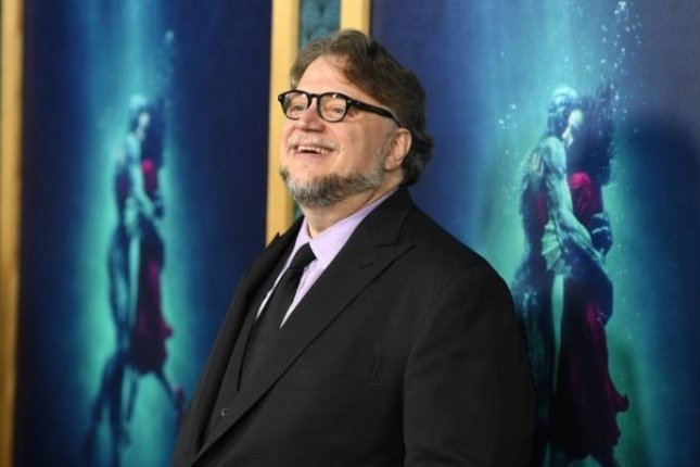 Guilhermo-Del-Toro-Shape-Of-Water-ETC