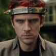 Legion, segunda temporada, FX
