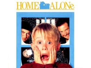 home-alone-home-alone-2258019-1024-768