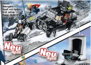 avengers-age-of-ultron-lego-set-3
