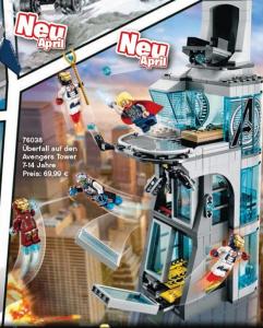 avengers-age-of-ultron-lego-set-6