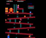 Billy 'King of Kong' Mitchell's 'Donkey Kong' scores are proven to be a lie!