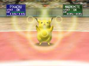 Pokemon_Stadium_(USA)-1
