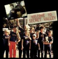 secret-valley