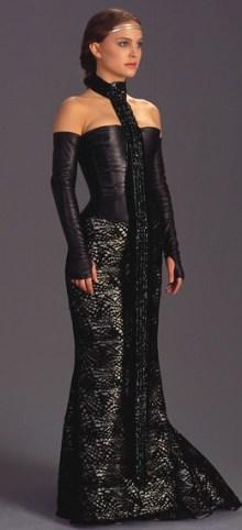 senator-amidala-corset-costume-gallery