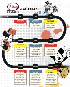 disney-events-calendar-821x1024