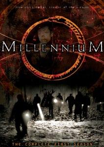 Millennium_Season_1