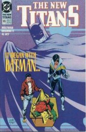 new-titans-65
