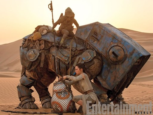 star-wars-force-awakens-picture-rey-640x480