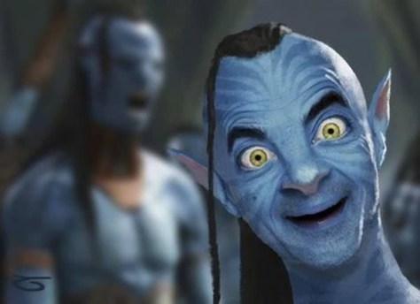 mr-bean-was-in-avatar