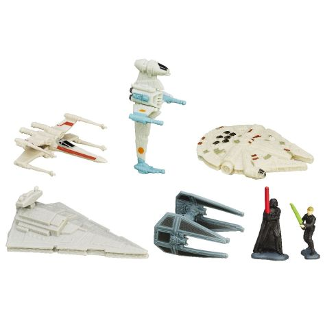 star-wars-tfa-toyz-003