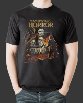 Fright-Rags-Amityville-Horror-V1