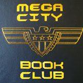mega-city-book-club