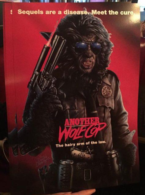 wolfcop2