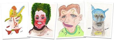 adam-west-drawings_comp1