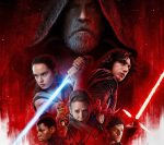 Preview: Star Wars - The Last Jedi (Blu-Ray)