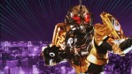 Preview released for Kamen Rider Build- Episode 18: The Golden Soldier
