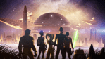 Trailer released for final episodes of Star Wars Rebels!