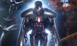 Preview: Infinity Countdown - Darkhawk #1