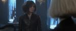 Preview- Gotham Season 5 Ep. 4: Ruin
