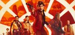 Solo - One 40 Something's 'Obsessed Fanboy' take on it all!