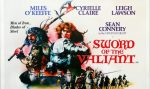 Sword of the Valiant - The Legend of Sir Gawain and the Green Knight (1984)
