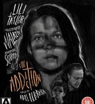 Preview: The Addiction [Blu-ray]