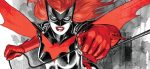 Batwoman is coming to the Arrowverse!