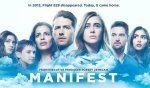 Preview- Manifest Season 2 Ep. 5: Coordinated Flight