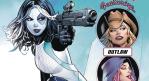 Preview: Domino Annual #1